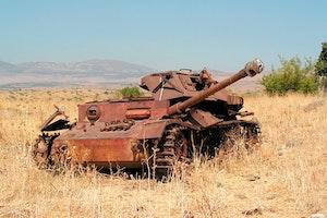 Syrien panzeriv s1mgv1bq77bianfmuhvoog