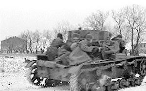 T 26 stridsvagn korsun tjekassy 1944 9ffdbloqzjtzyrql5xf3og