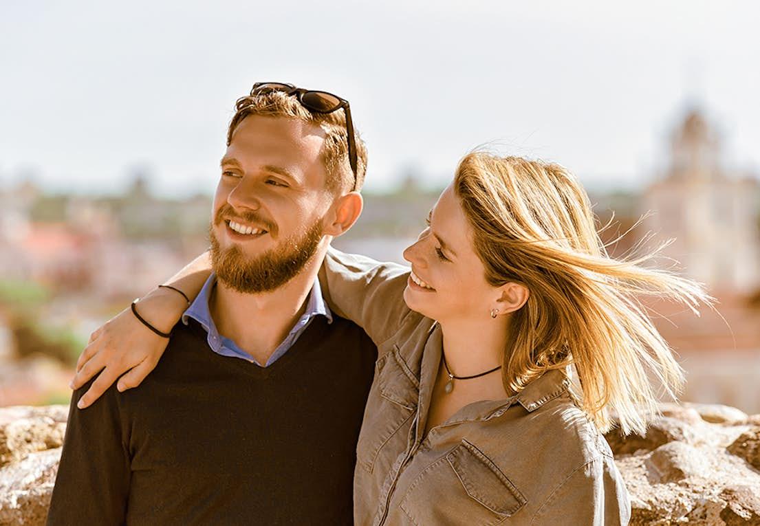Unikke online dating brugernavne