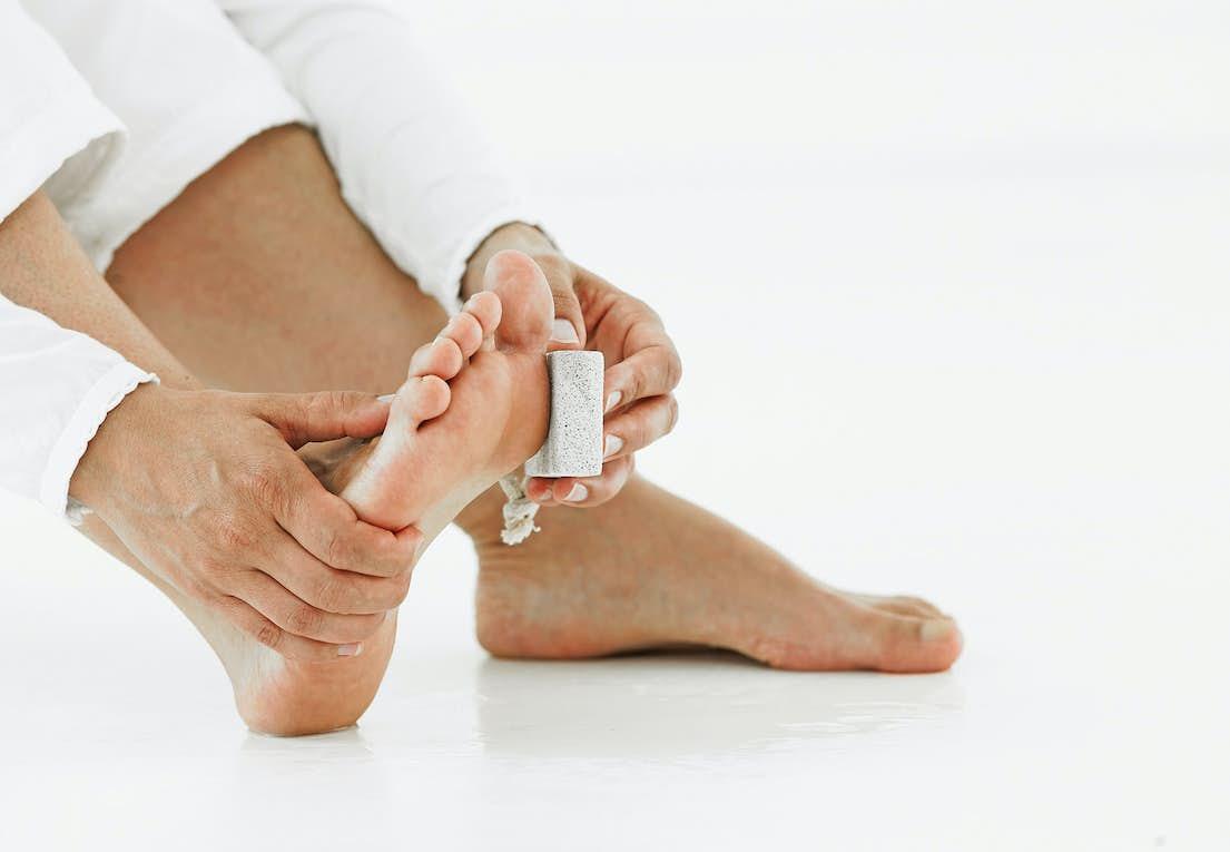 1067be2c6 Fodskader: Red dine fødder NU   Iform.dk