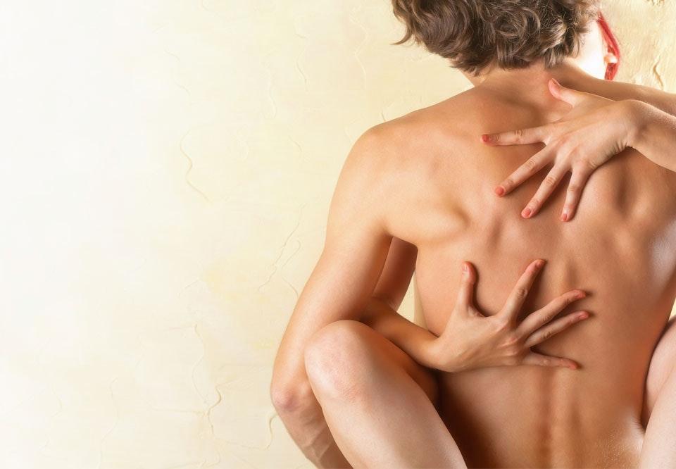 Nye bryster sex steder
