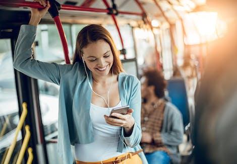 Bumble dating app hvordan virker det