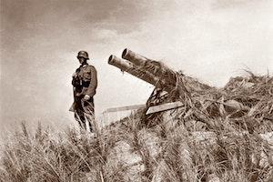 Texel tysk soldat kanoner 1940 wk0x  u 8wskb3iqjhetdq