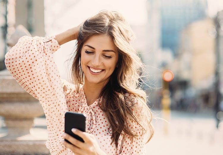 tips til dating en indadvendt kvinde dating kjole op spil roiworld