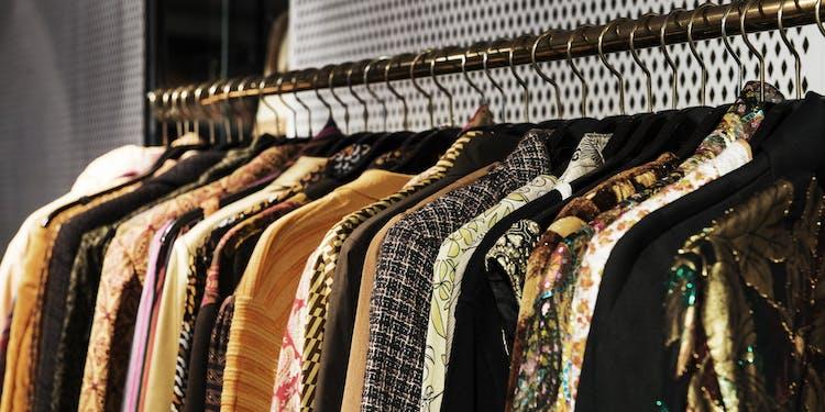 2d609ea6b8e De bedste secondhand-butikker i Danmark | Costume.dk