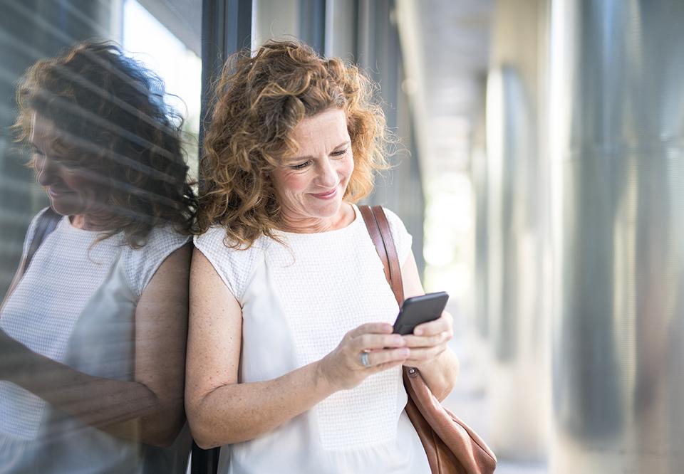 dating appen for single menn eldre 30