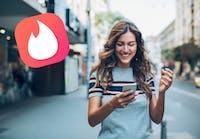 Bedste åbningsbesked på dating site