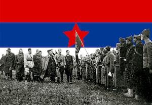 Tito partisaner bosnien 1942 start 1mg5exrkykkyrgwjt35wzw