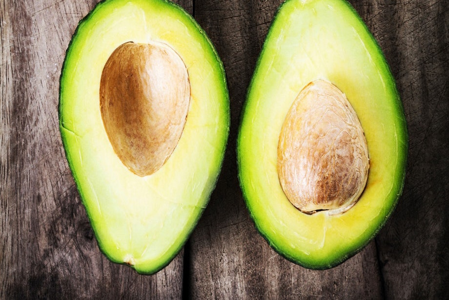 Picture of: Avocado Geniale Tips Til Alle Avocadoelskere Aktiv Traening