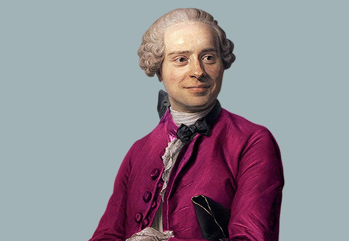 Mannen droegen roze kleding en kousen for Intercity kleding