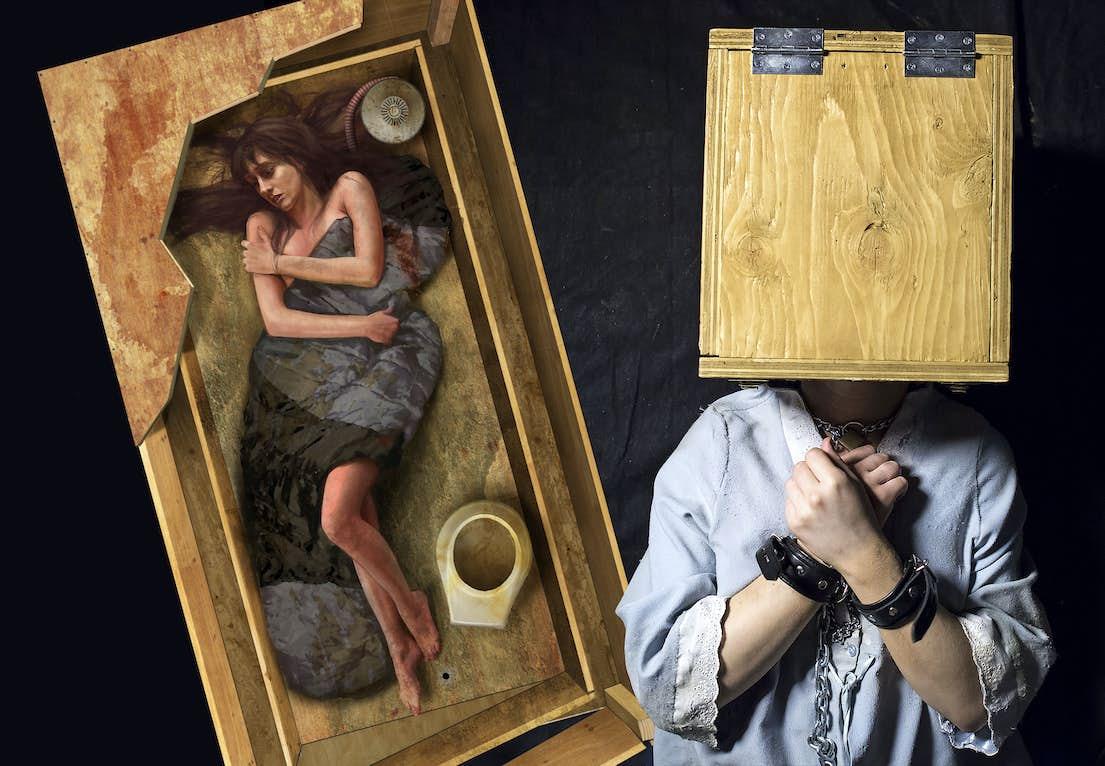 Aziatische Porn org