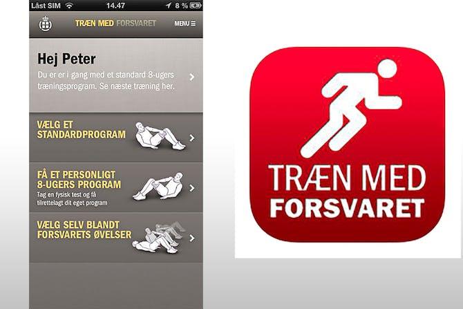 037e9371387 3 apps til styrketræning   Aktiv Træning