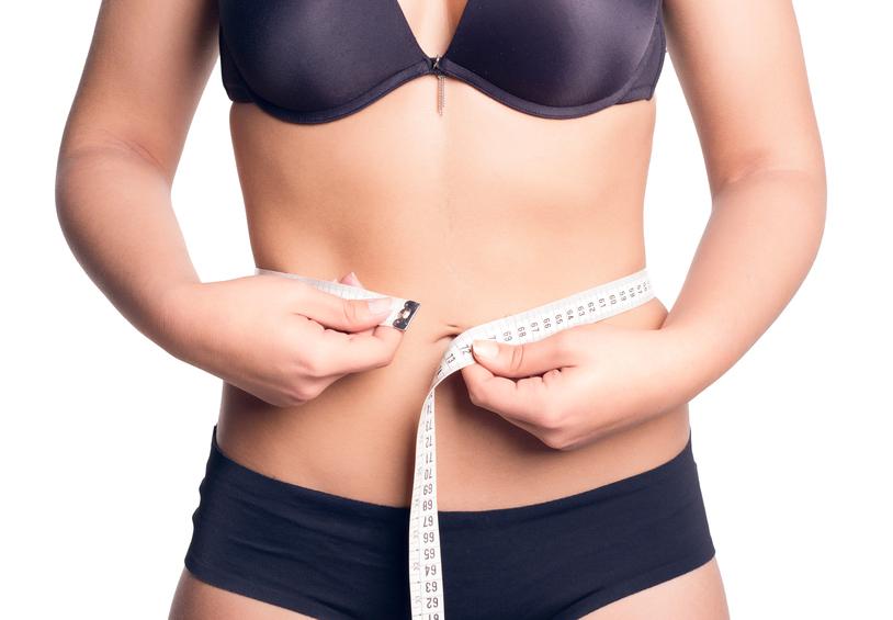 Sidder dit fedt på lår, numse eller mave? | Magasinetliv.dk