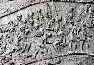Trajanuskolonnen romersk faltsjukvard jnrqvxzh68chu9i9bw0  g