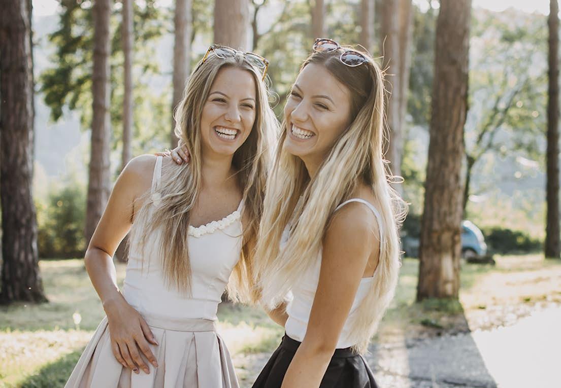 Dating scanning tvillinger