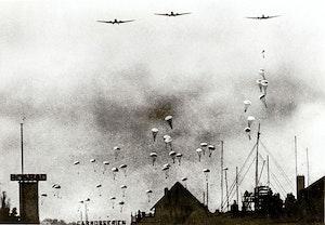 Tyska fallskarmstrupper haag 1940 7hjfn fyuyswbtbrbxbuta