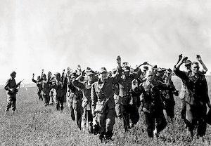 Tyska krigsfangar frankrike 1944 andra varldskriget 35k7jshgnfreji twrn2vq