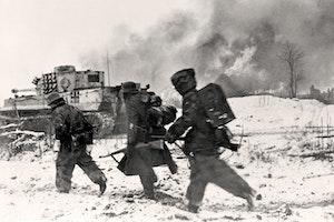 Tyska grenadjarer ostfronten 1944 tiger nezun4kcgjttdnrnavzftg