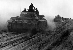 Tyska panzerkampfwagen iii operation barbarossa 1941 noauxkauvnbh 83ad0s0ca