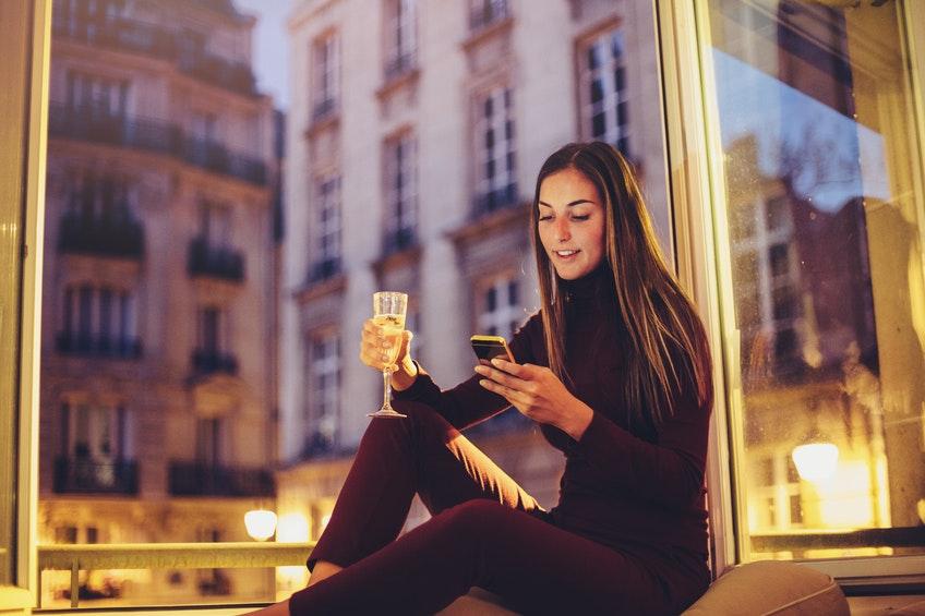 free dating voksen nettsteder etelä karjala