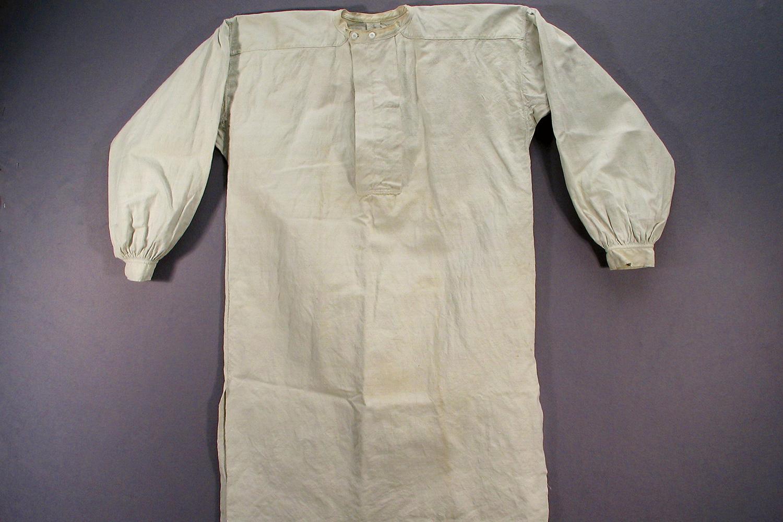 Underklädernas historia  7bc967e307c7f