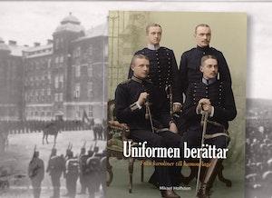 Uniformen berattar omslag a btgiizpe34su3yiak9phcg