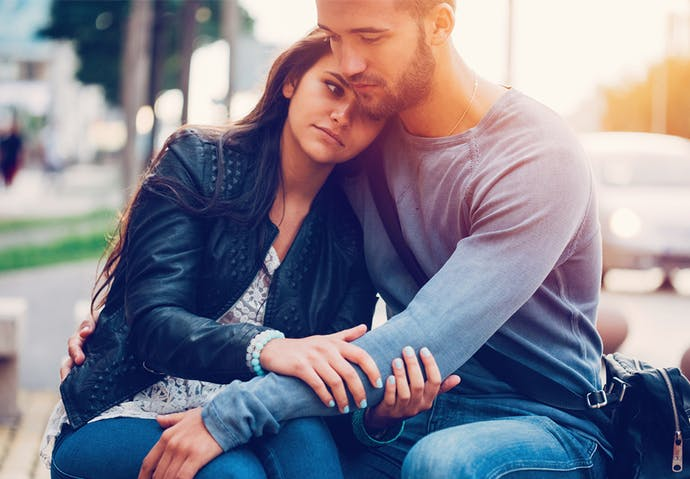 dating scan 7 uger hjerterytme