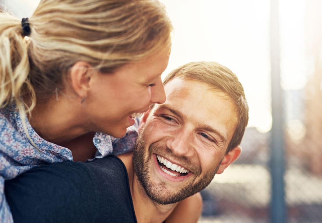 fælles interesser dating gratis dating basingstoke