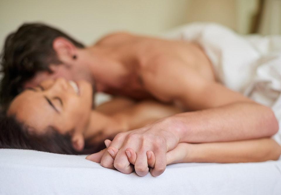 hvordan man stopper ejakulation under sex