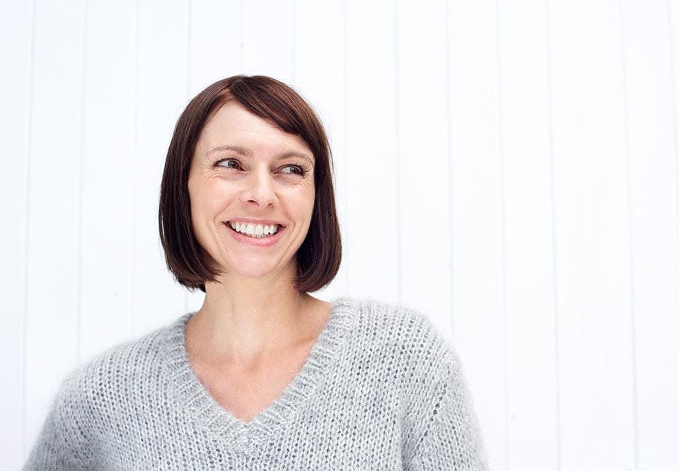 kvinder 40 jubiichat dk