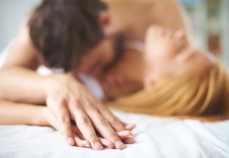 tips til date sex annonse