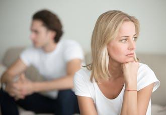Hvordan man fortæller om en fyr kan lide dig efter en tilslutning