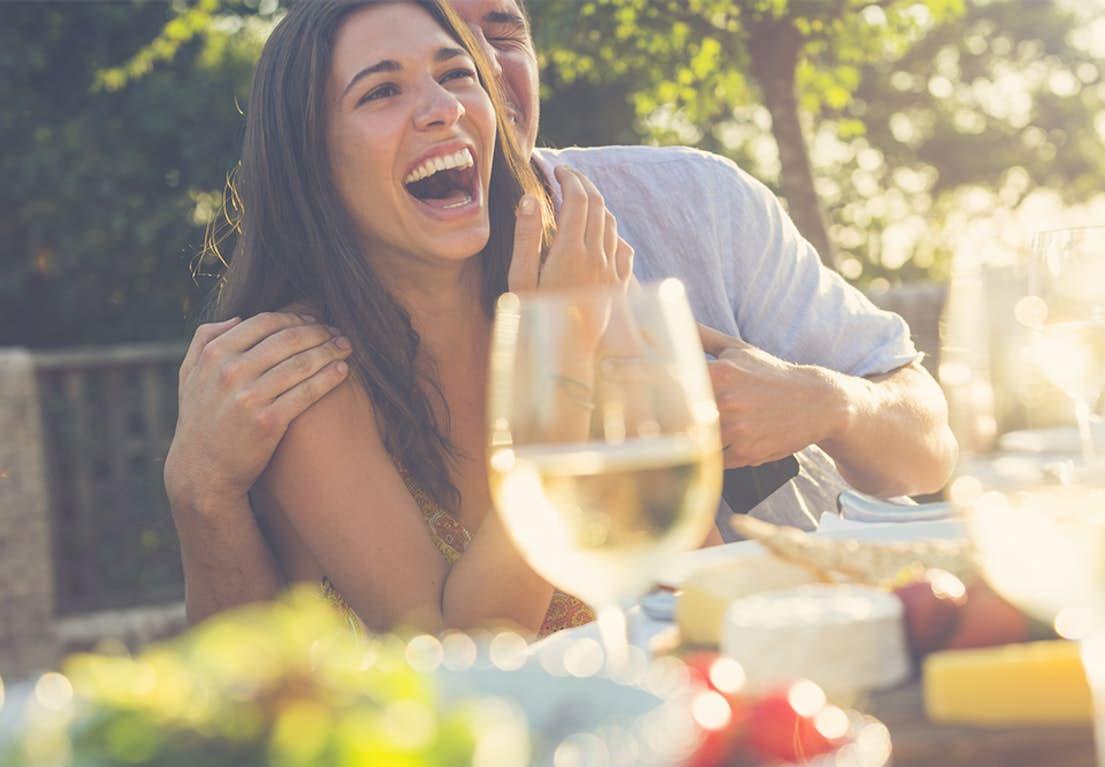 dating en yngre fyr vittigheder