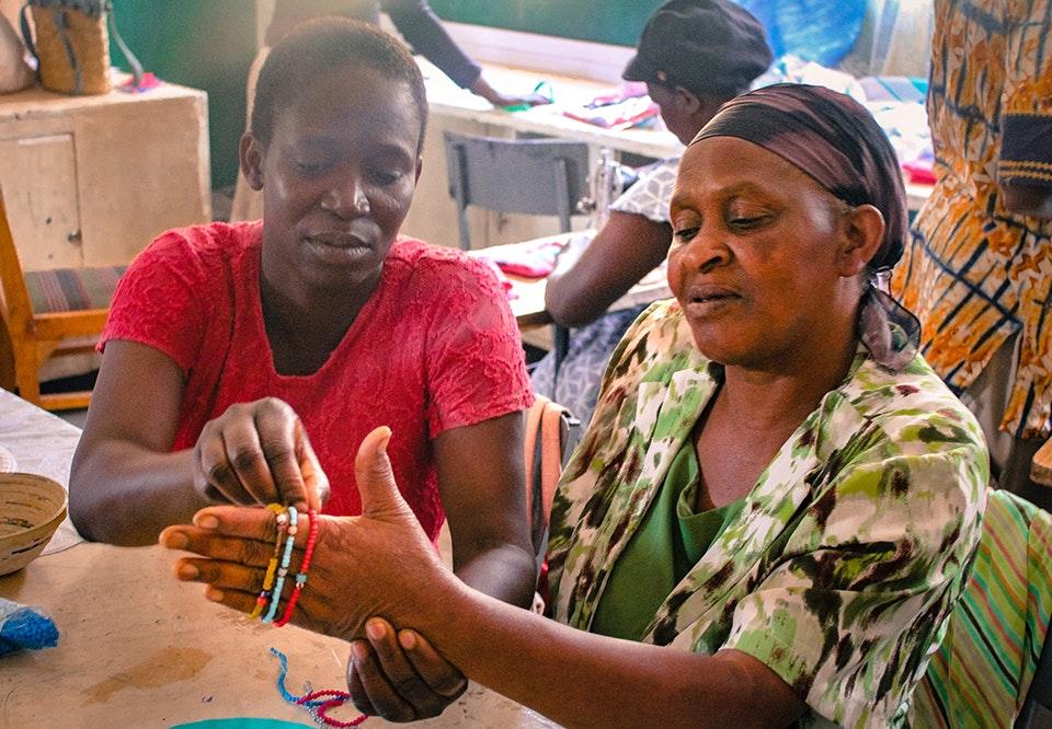 Mød afrikanske kvinder lunderskov lægerne vejgaard penislængde