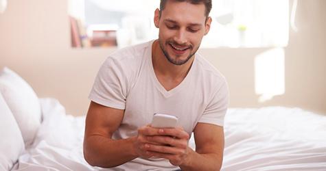 God morgen tekster mens dating
