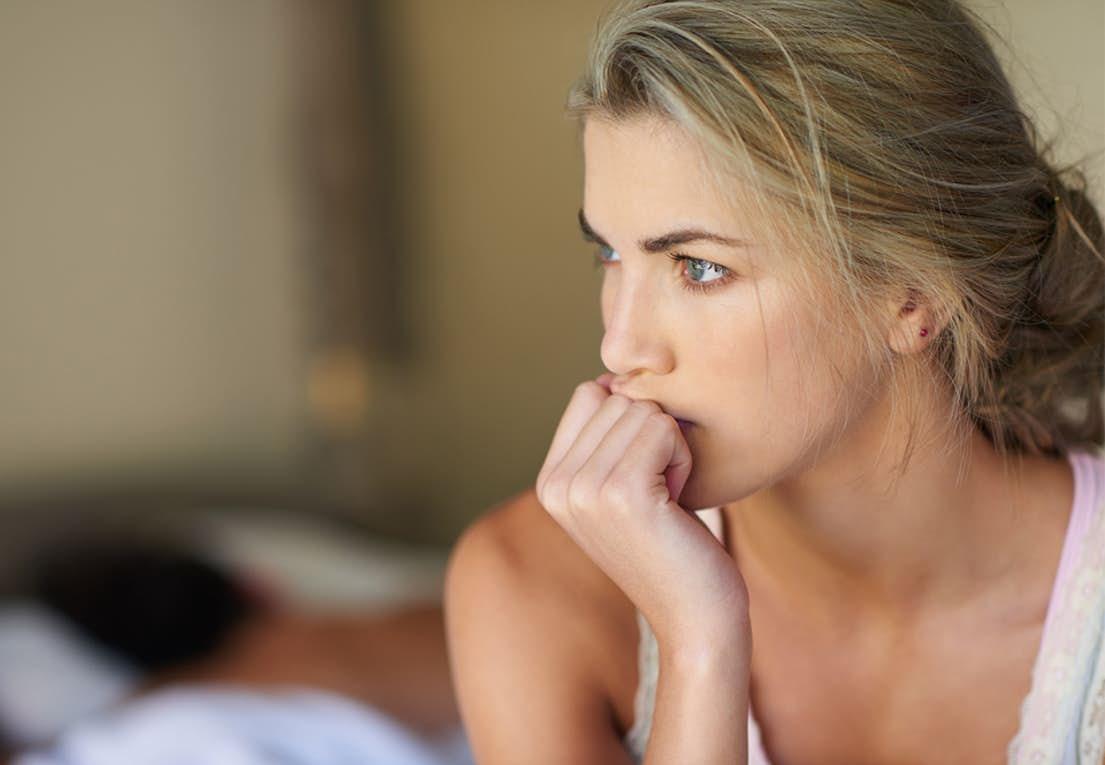 Din ekskæreste har forsøgt at modbevise det gamle ord om, at man ikke både kan læse og have mel i munden.