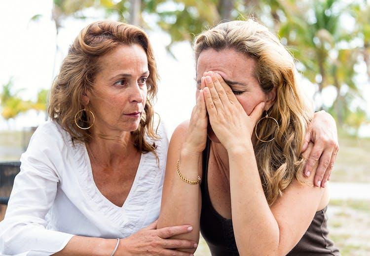 dating efter at have mistet din kone dating site for single fathers