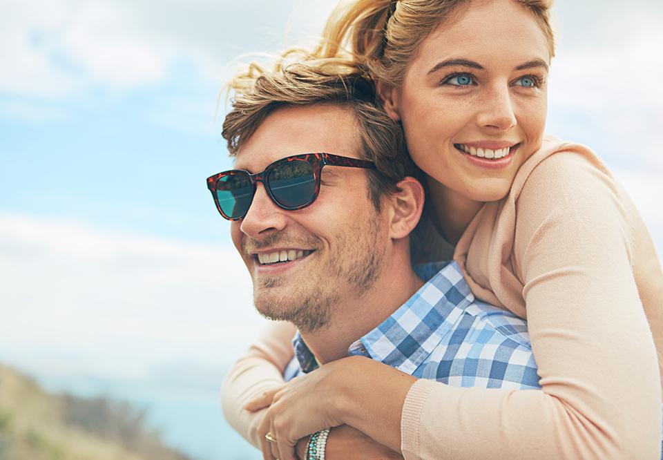 Dating åbne forhold
