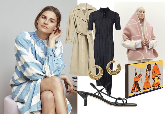 7c8c5104 Kjøpe klær og sminke på nett | Costume.no