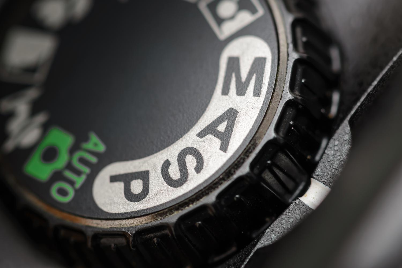 Kodak EasyShare P850 Zoom -digitaalikamera—Käyttöopas