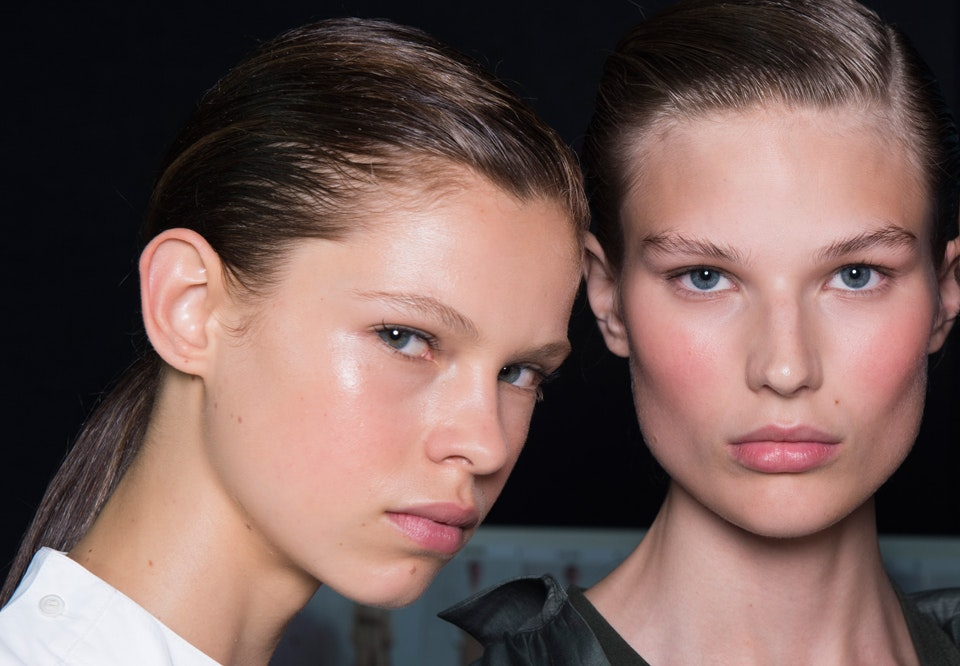 ansigtsbehandling uren hud københavn
