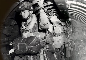 Us airborne andra varldskriget p7nydgvva6sxpwfgdtkbqa