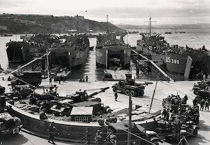 Utlastning d dagen brixham 1944 3ek 2gq7muz8pprrjb0pdq