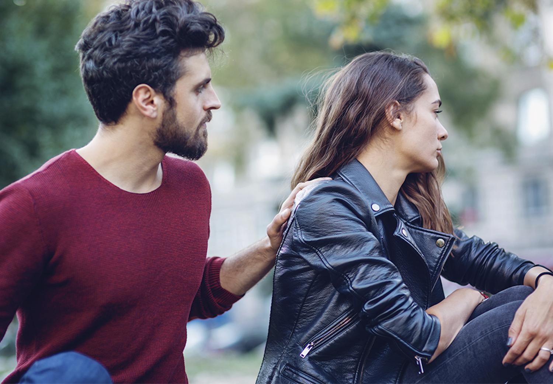 hvad man kan forvente efter et års dating