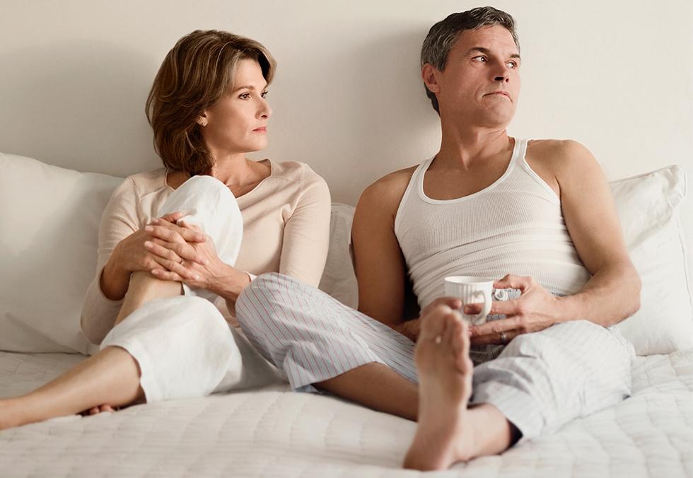 Dating en psykolog følelsesmessig elastisitet