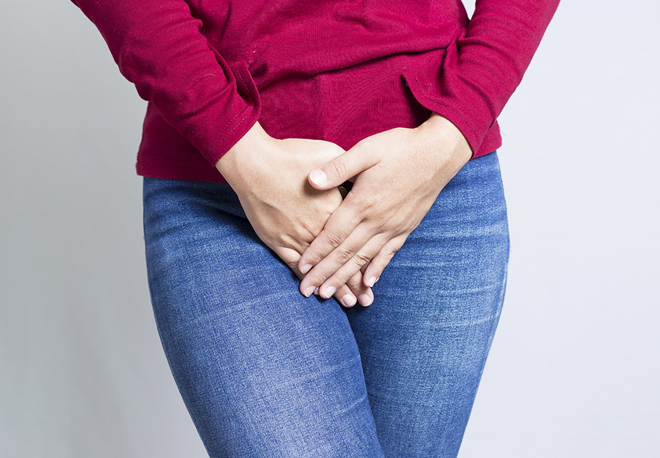 gravid under mens datting side