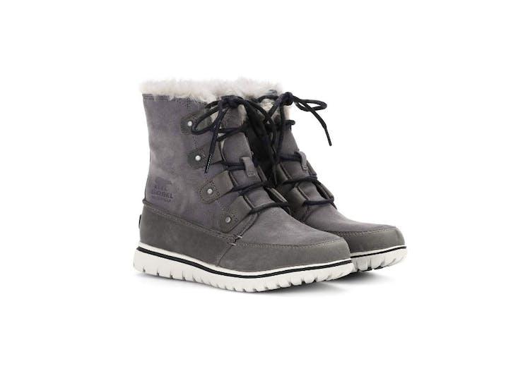 593a41a3 Vintersko | Disse er varme og trendy | Costume.no