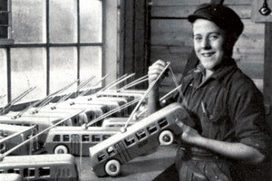 Varumarket brio montor fabriken osby 1940 talet 8ylvzpwf9vjhatzzetxf2w