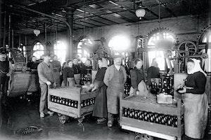 Varumarket pripps bryggeriet 1913 sbeppshv3eq1oa3sycozbq