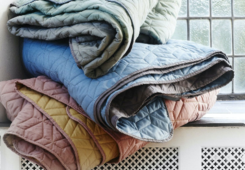 5e9c09ed156 ... billige sengetæpper -  https://images.interactives.dk/vendbare-sengetaepper ...